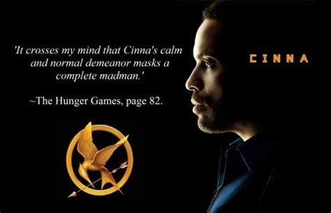hunger games quotes wallpaper | madman the hunger