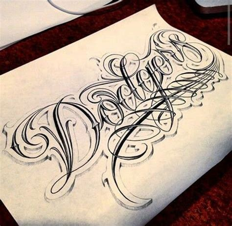 tattoo quotes gold coast 25 best ideas about chicano lettering on pinterest