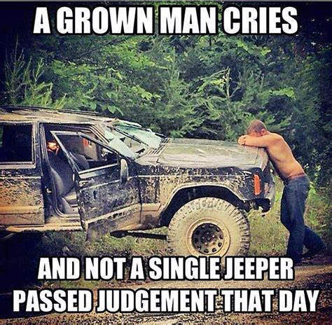 jeep life jeep accidents jeep pinterest jeeps jeep life and