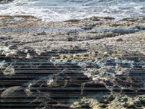 testo gente di mare morandi ruggeri tozzi si pu 242 di pi 249 official