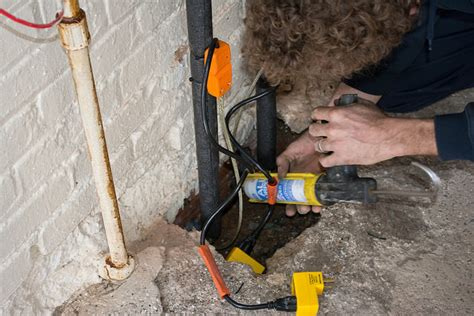 Chicago Plumbing Contractors by 1 Million Savings With Pipe Restoration