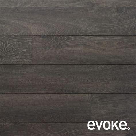 Evoke Au Naturel Laminate Flooring Burnaby 604 558 1878