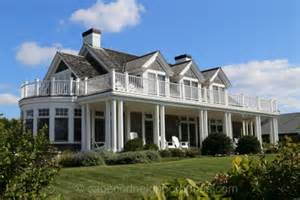 homes for sale in ma mls listings real estate houses html