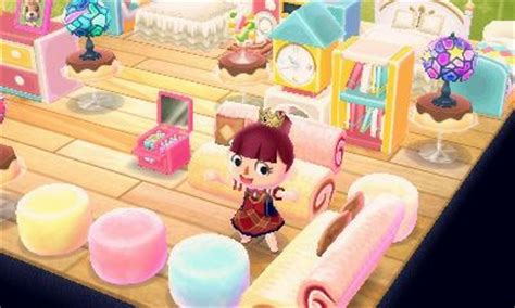 acnl room themes with pictures 10 best images about animal crossing new leaf on pinterest