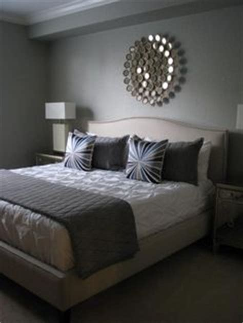 1000 images about box spring cover platform bed on
