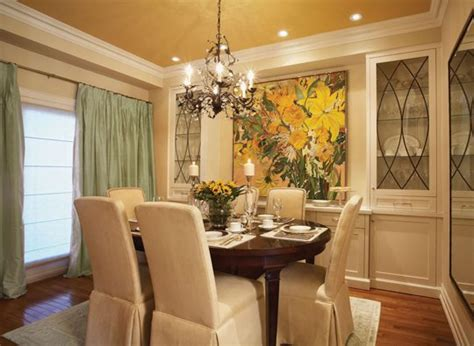 Facing Dining Room Colors The Best Benjamin Paint Colours For A Facing
