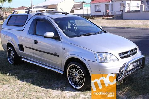 opel corsa bakkie bakkie corsa modified opel related keywords bakkie corsa