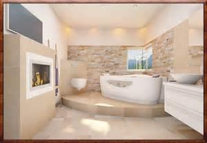 gestaltung badezimmer ideen badezimmergestaltung fliesen zuhause dekoration ideen