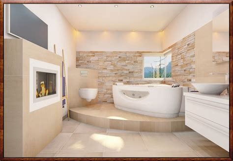 fliesen designer badezimmergestaltung fliesen zuhause dekoration ideen