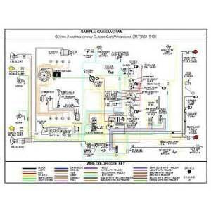 wiring diagram for 1973 plymouth duster get free image about wiring diagram