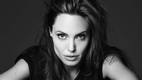angelina jolie tattoo wallpaper angelina jolie wallpaper 183