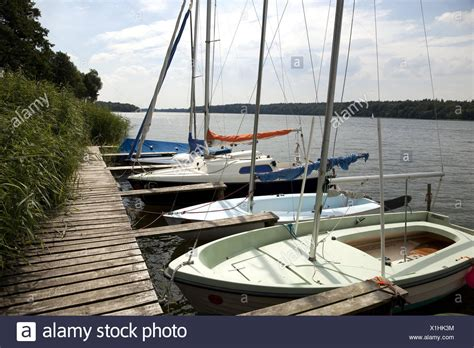boat landing jetty boats and jetty stock photos boats and jetty stock