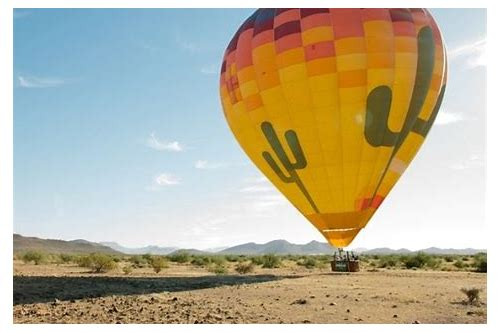 hot air expeditions phoenix coupons