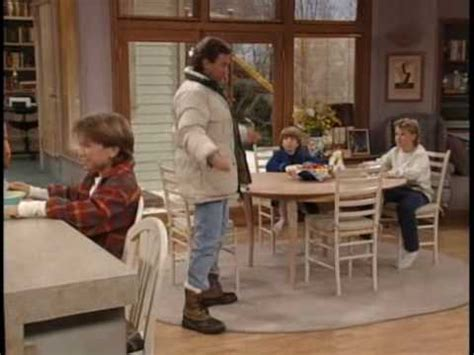 home improvement 3x15 reel part 1 avi