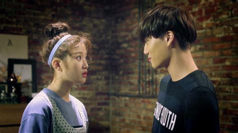 film exo next door full movie expectation vs reality meeting your k pop idol soompi