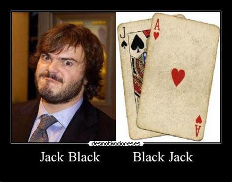 imagenes del actor jack black im 225 genes y carteles de actor pag 25 desmotivaciones