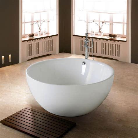 freestanding bathtub icsdri org