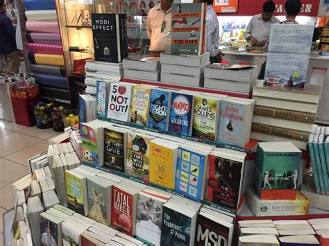 walden bookstore hyderabad harimohan paruvu s pleasures