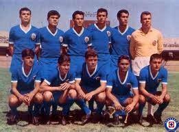 azul 50 aã os de primera 1964 2014 edition books f 250 tbol compromisos azul 50 a 209 os en primera