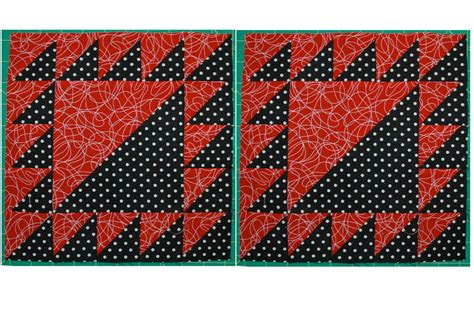 quilt pattern lady of the lake 10 quot lady of the lake quilt block pattern