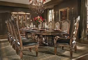 aico dining room aico villa valencia 72001 dining room collection