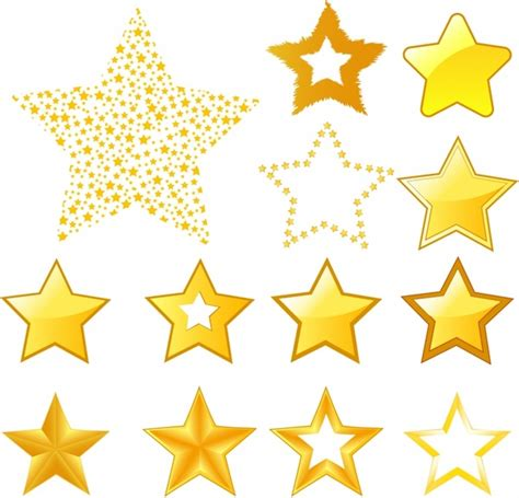star pattern ai star free vector download 4 335 free vector for