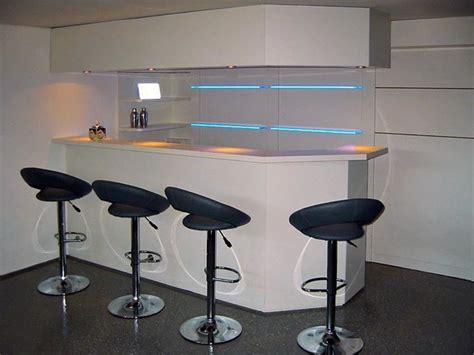illuminazione bar illuminazione bar illuminazione della casa angolo bar