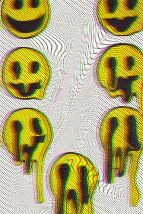 wallpaper for iphone trippy trippy grunge tumblr trippy iphone wallpaper for my