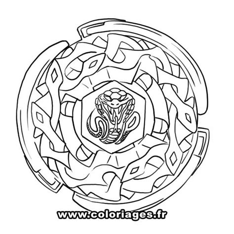 Get This Free Beyblade Coloring Pages 34753 Beyblade Coloring Pages