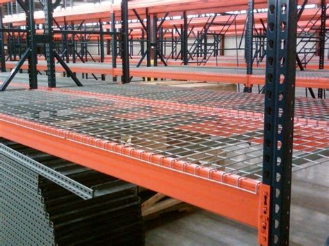 warehouse shelving used used warehouse shelving racks shelving ideas