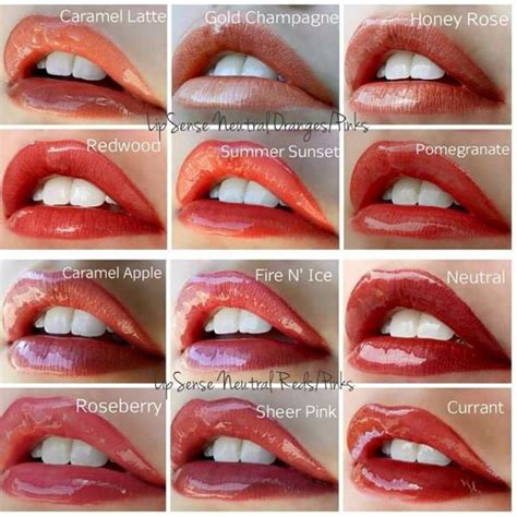 lipsense lip color lipsense lip colors join quot mel s continuous lip color quot fb