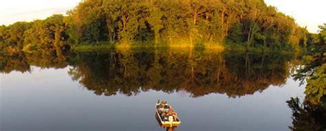illinois boat registration illinois fishing boating starter guide