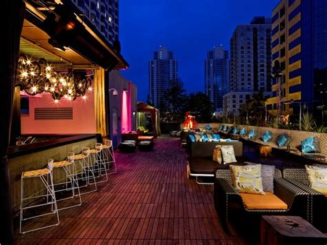 top bars in downtown san diego renaissance san diego downtown hotel updated 2017 prices
