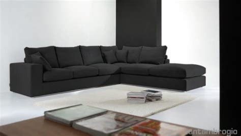 acquisto divano buono sconto per acquisto divano