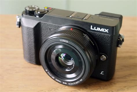 best compact system top 15 best premium compact system cameras 2018