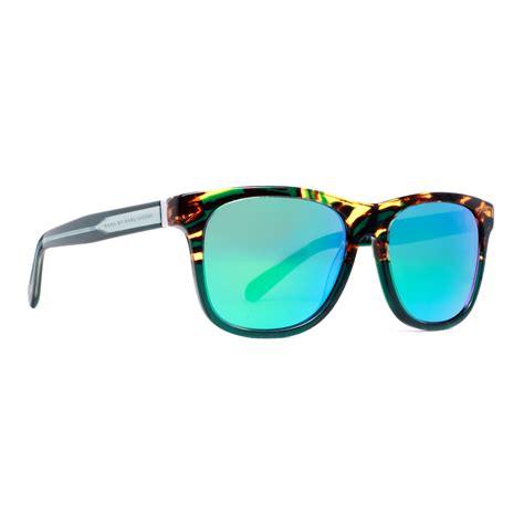 Marc Jacob Ba 1833 marc by marc mmj 360 n s unisex square sunglasses ebay