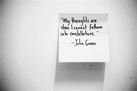 the fault in our stars by john green reviews discussion by john green quotes quotesgram
