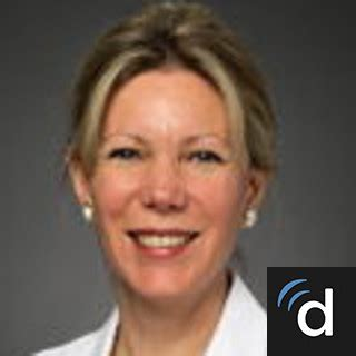 dr. marion couch, md – indianapolis, in | otolaryngology (ent)
