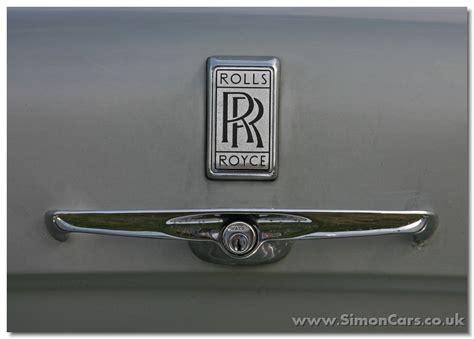 roll royce rills 100 roll royce rills rolls royce celebrates art