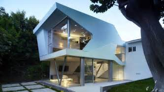 cool houses weird shaped houses cool unusual homes youtube