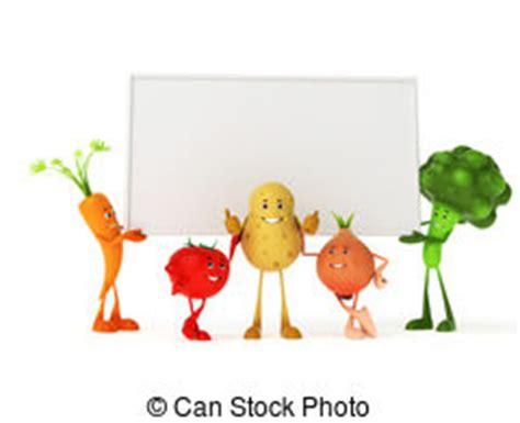 Clip Karakter 201 kartoffel illustrationen und clip 14 260 kartoffel