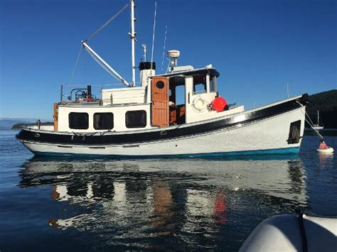 tug boats for sale in washington state used tug boats for sale in washington boats