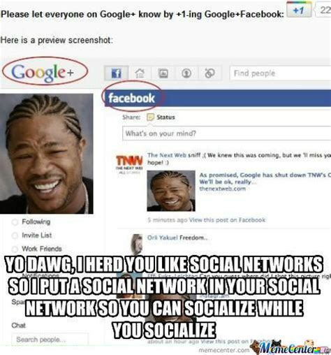The Social Network Meme - social network memes best collection of funny social