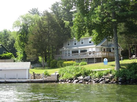 lake winnipesaukee cottage rentals lake winnipesaukee waterfront with homeaway alton