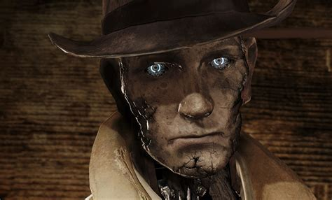 best fallout the best fallout 4 mods pc gamer