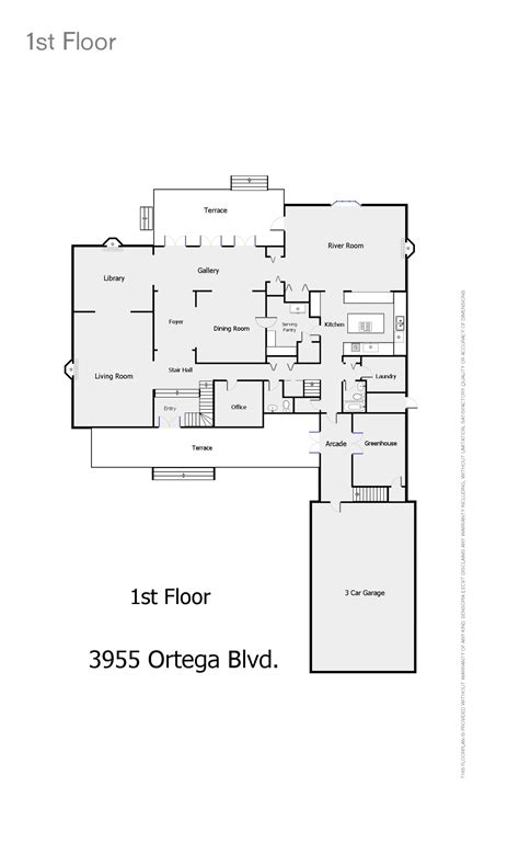 digital floor plans digital floor plans jacksonville fernandina