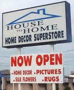 home decor outlet southaven ms desoto county mississippi home decor superstore