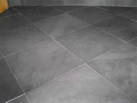 ardesia piastrelle ardesia grigio oceano 24 mattonelle per pavimento balfin