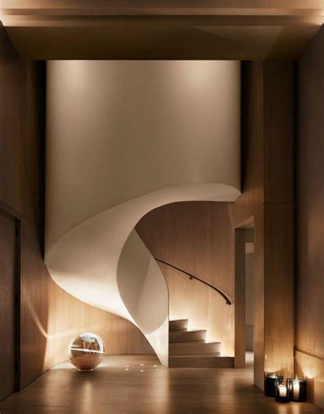 lustre couloir voyez les derni 232 res tendances chez le luminaire design