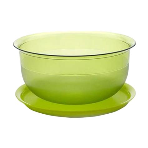 Tupperware Table Collection jual tupperware table collection new tempat penyimpanan